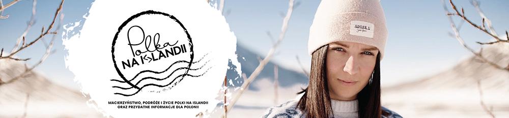 Polka na Islandii